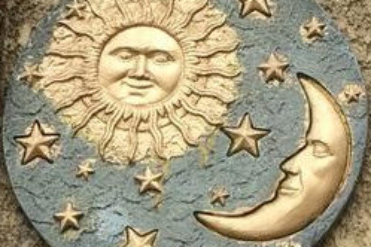 soleil:lune